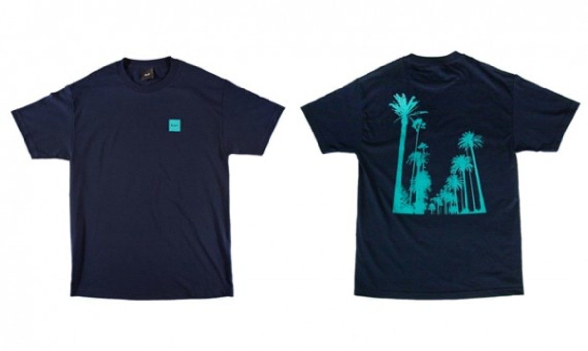 huf-city-t-shirt-series-08