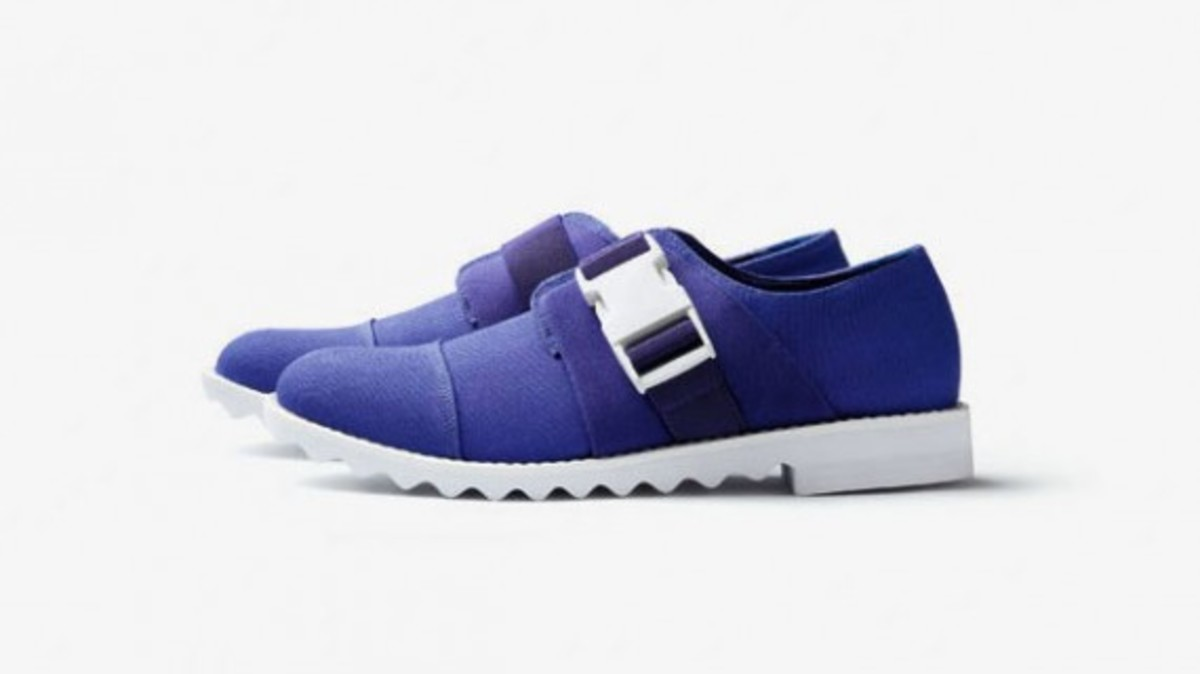 adidas-slvr-ss12-footwear-collection-08