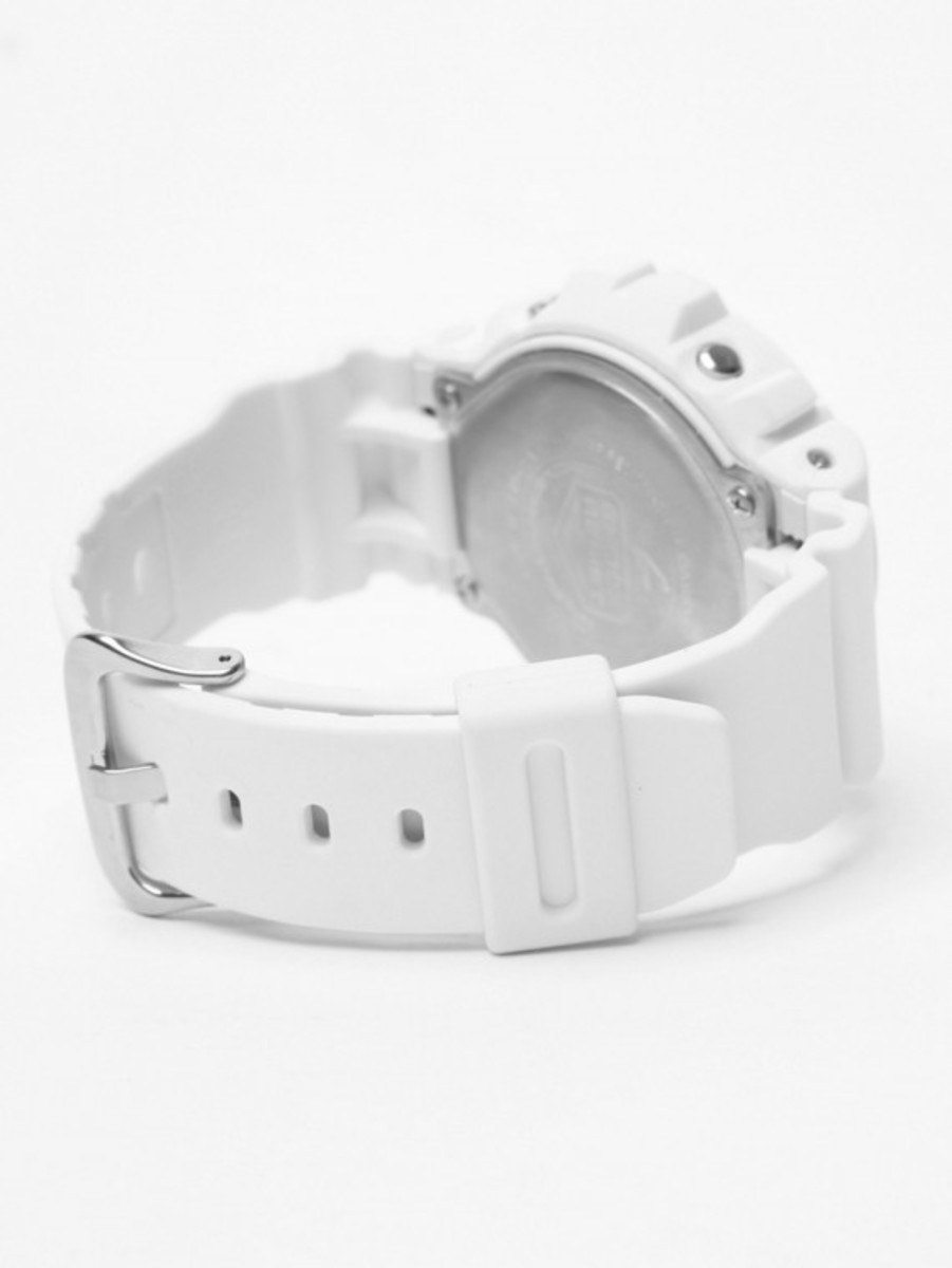 casio-g-shock-dw-6900-white-05
