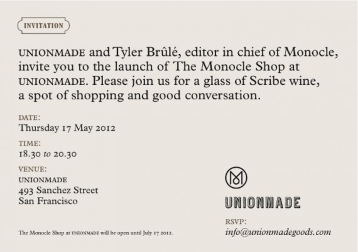 unionmade-monocle-pop-up-shop-01
