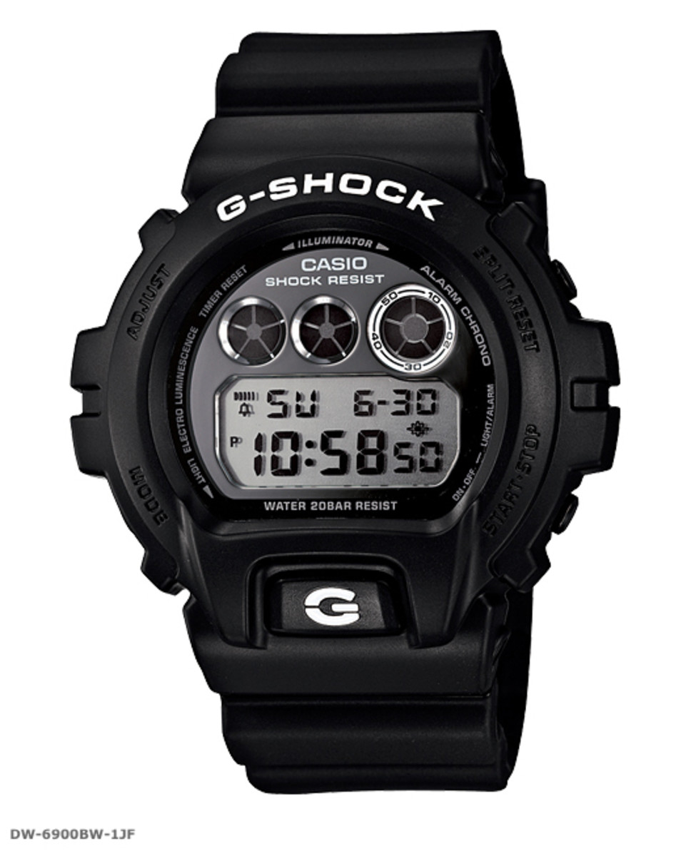 casio-gshock-may-2012-releases-17