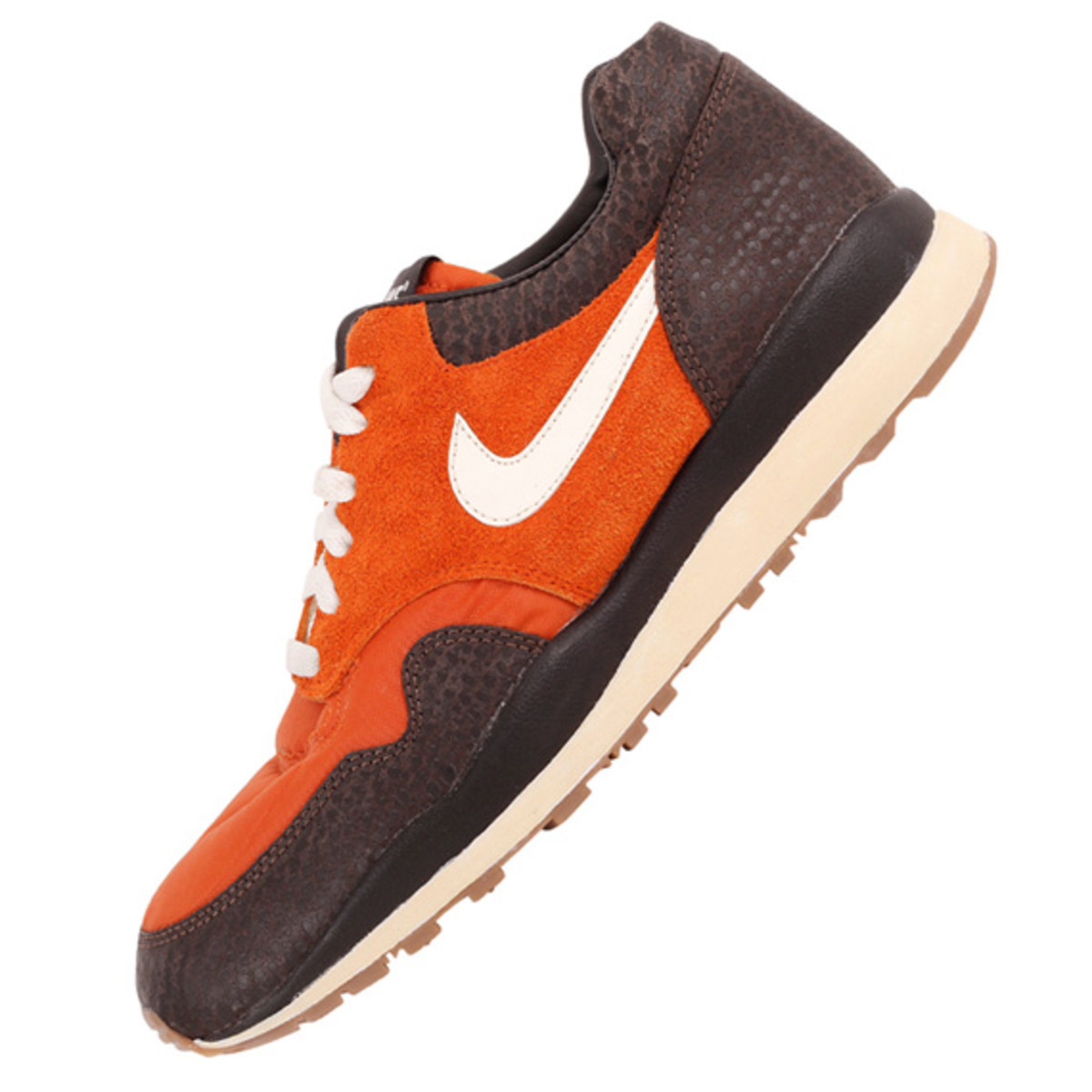 nike-air-safari-mesa-orange-04