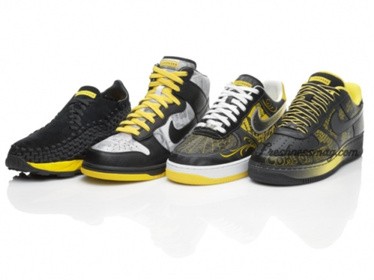 nike-sportswear-x-lance-armstrong-stages-01.jpg
