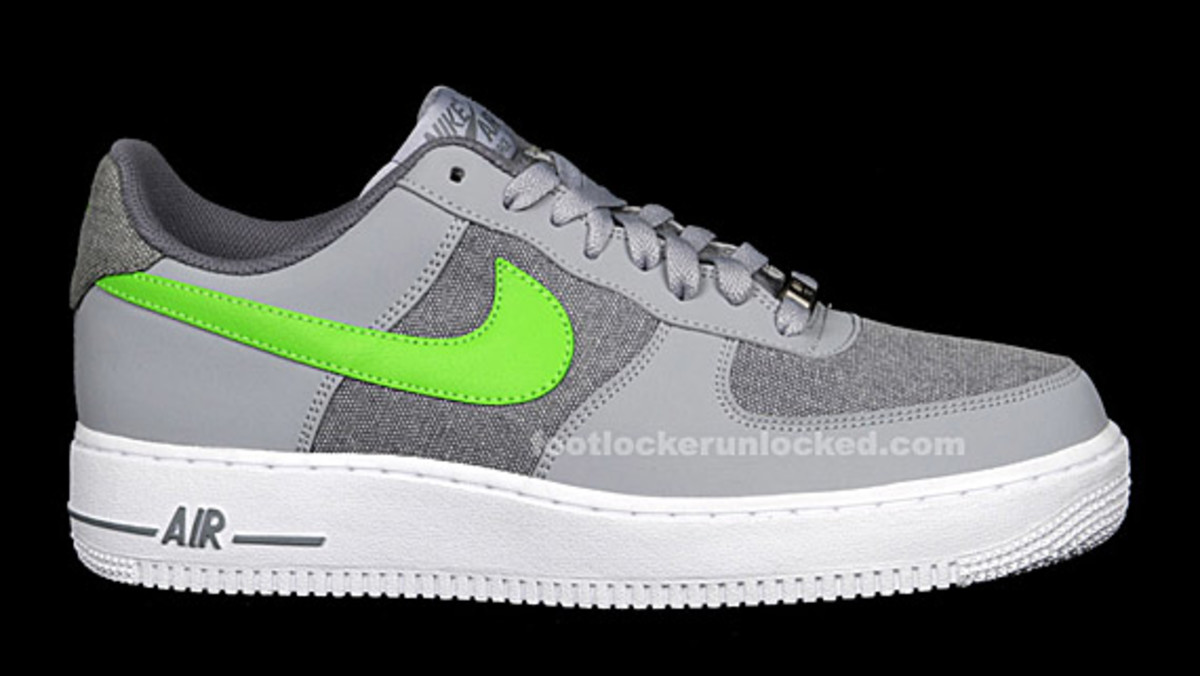nike-air-force-1-denim-pack-foot-locker-08