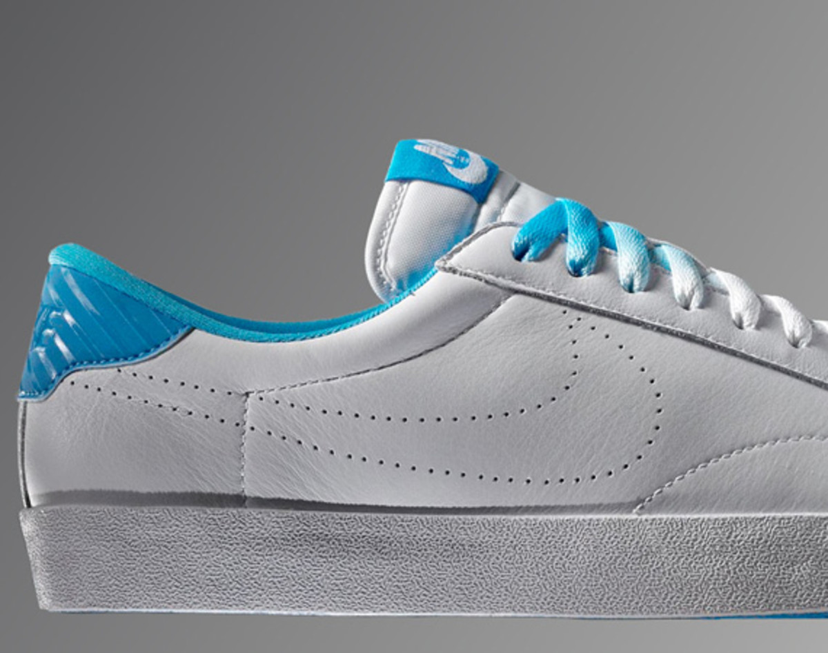nike-tennis-classic-summer-football-collection-02