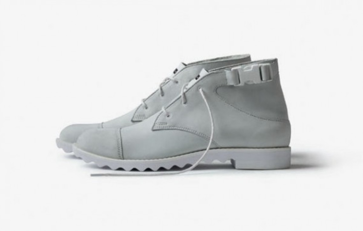 adidas-slvr-ss12-footwear-collection-05