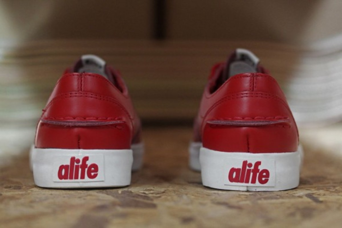 alife-footwear-collection-spring-summer-2012-delivery-1-m