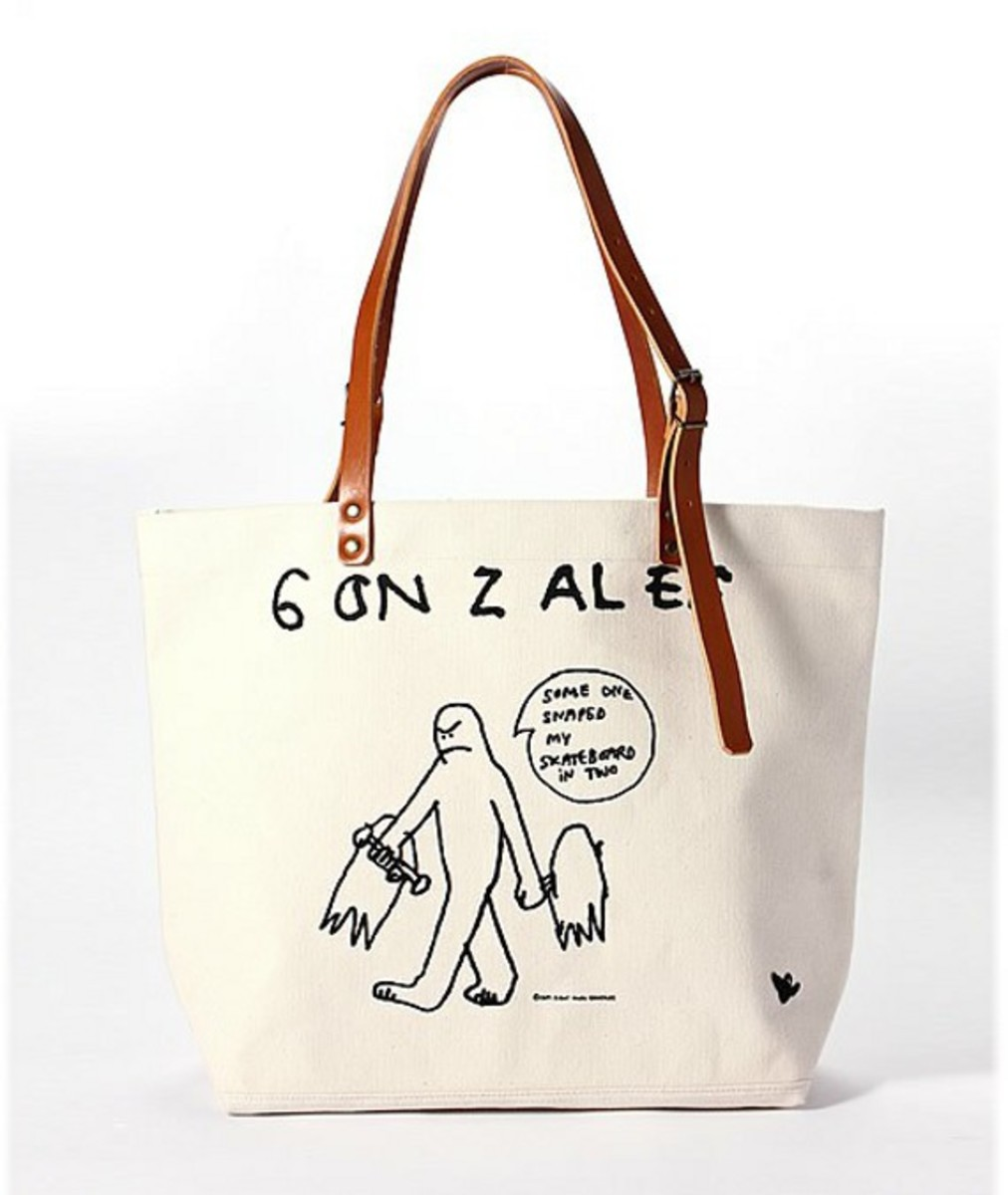 mark-gonzales-by-avoid-journal-standard-tote-05