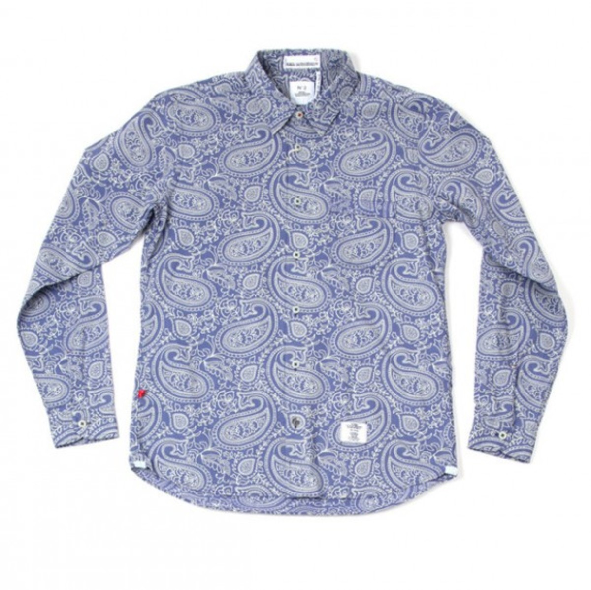 bedwin-and-the-heartbreakers-tailor-paisley-shirt-02