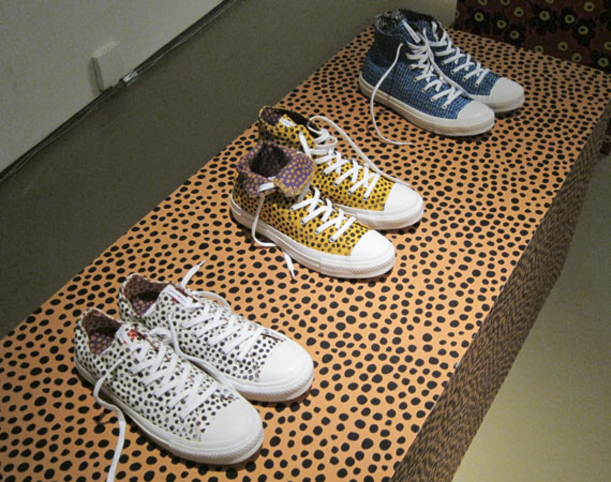 converse-fw12-preview_19