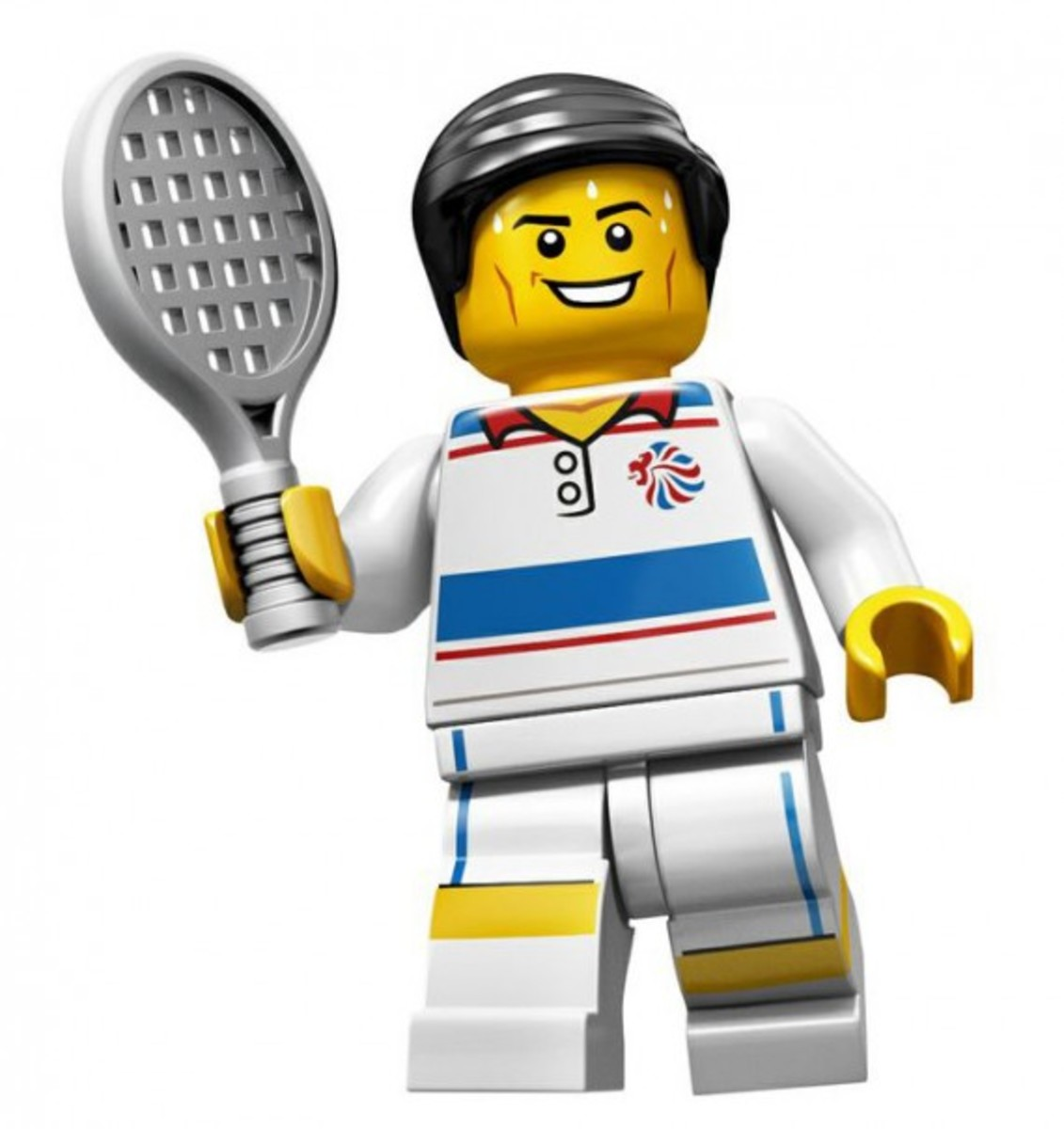 lego-team-great-britain-minifigures-tactical-tennis-player