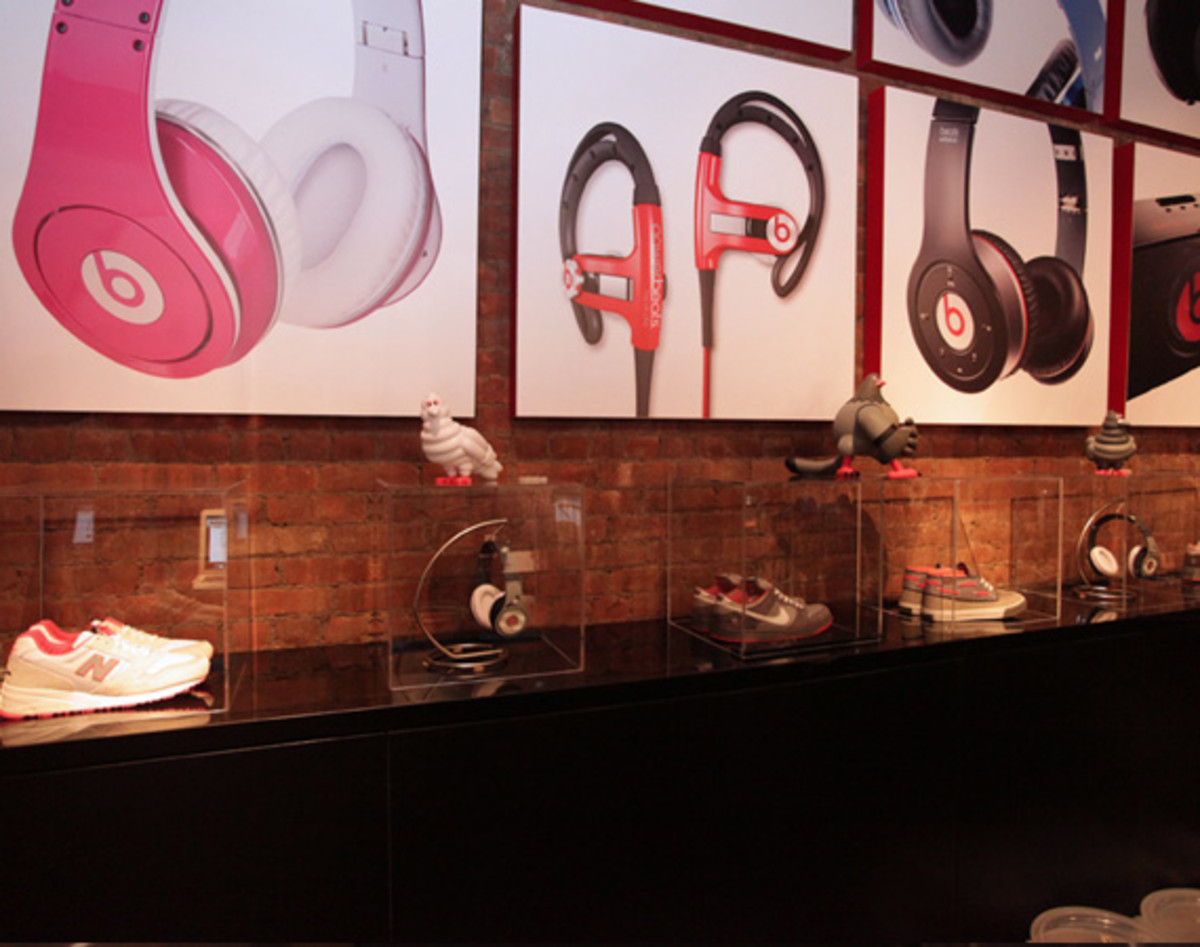 staple-design-beats-by-dre-studio-headphone-launch-04