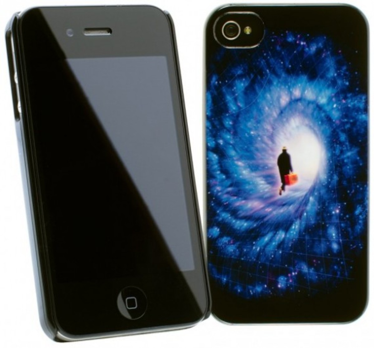 imaginary-foundation-iphone-case-03