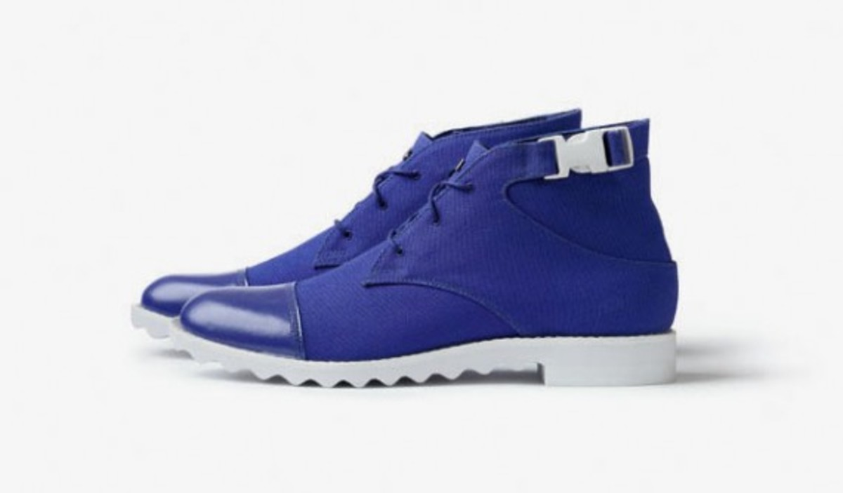 adidas-slvr-ss12-footwear-collection-06
