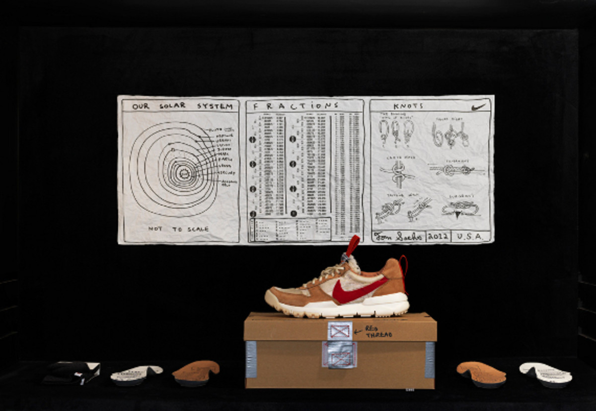 nike-tom-sachs-nikecraft-collection-launch-event-16