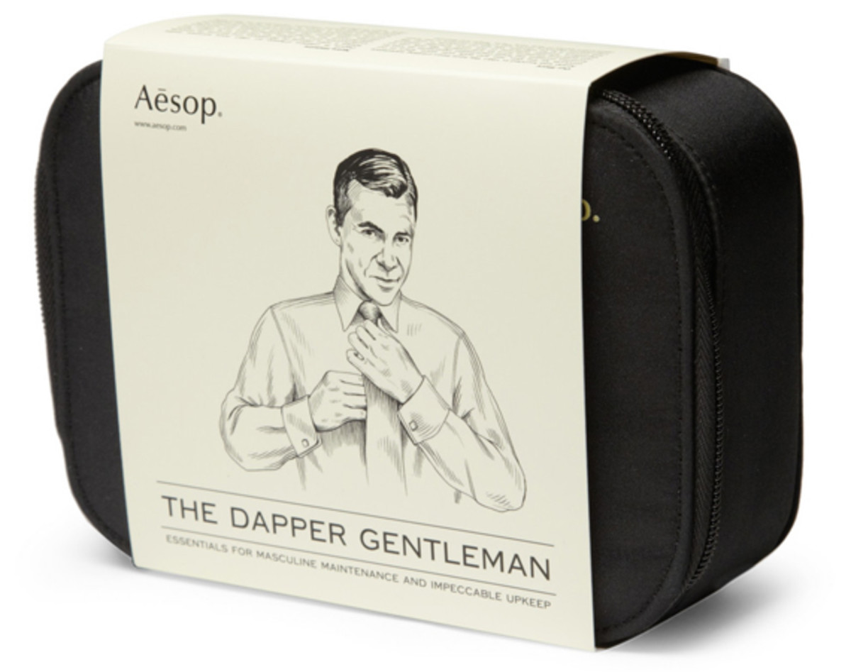 mr-porter-aesop-dapper-gentleman-grooming-kit-01