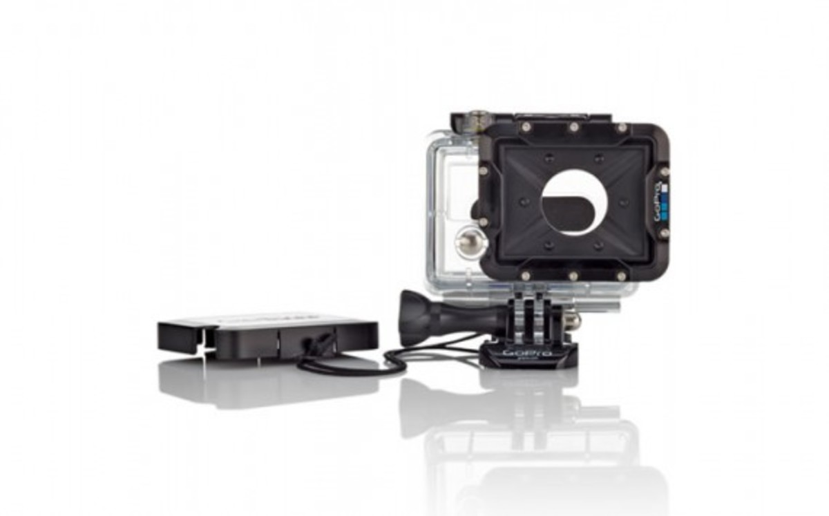 gopro-hd-dive-housing-02