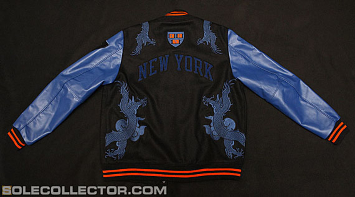 jeremy-lin-nike-destroyer-jacket-bespoke-02