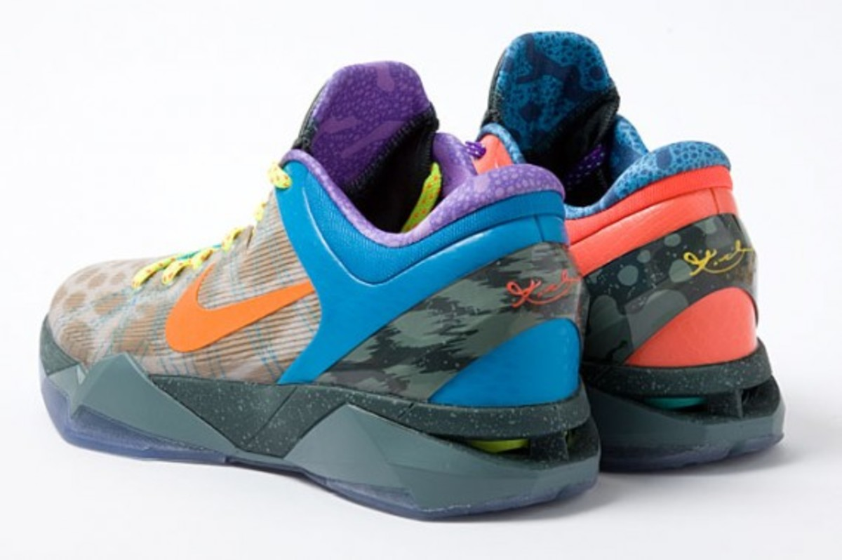nike-zoom-kobe-7-what-the-kobe-03