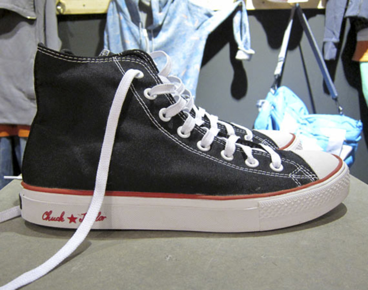 converse-fw12-preview_32