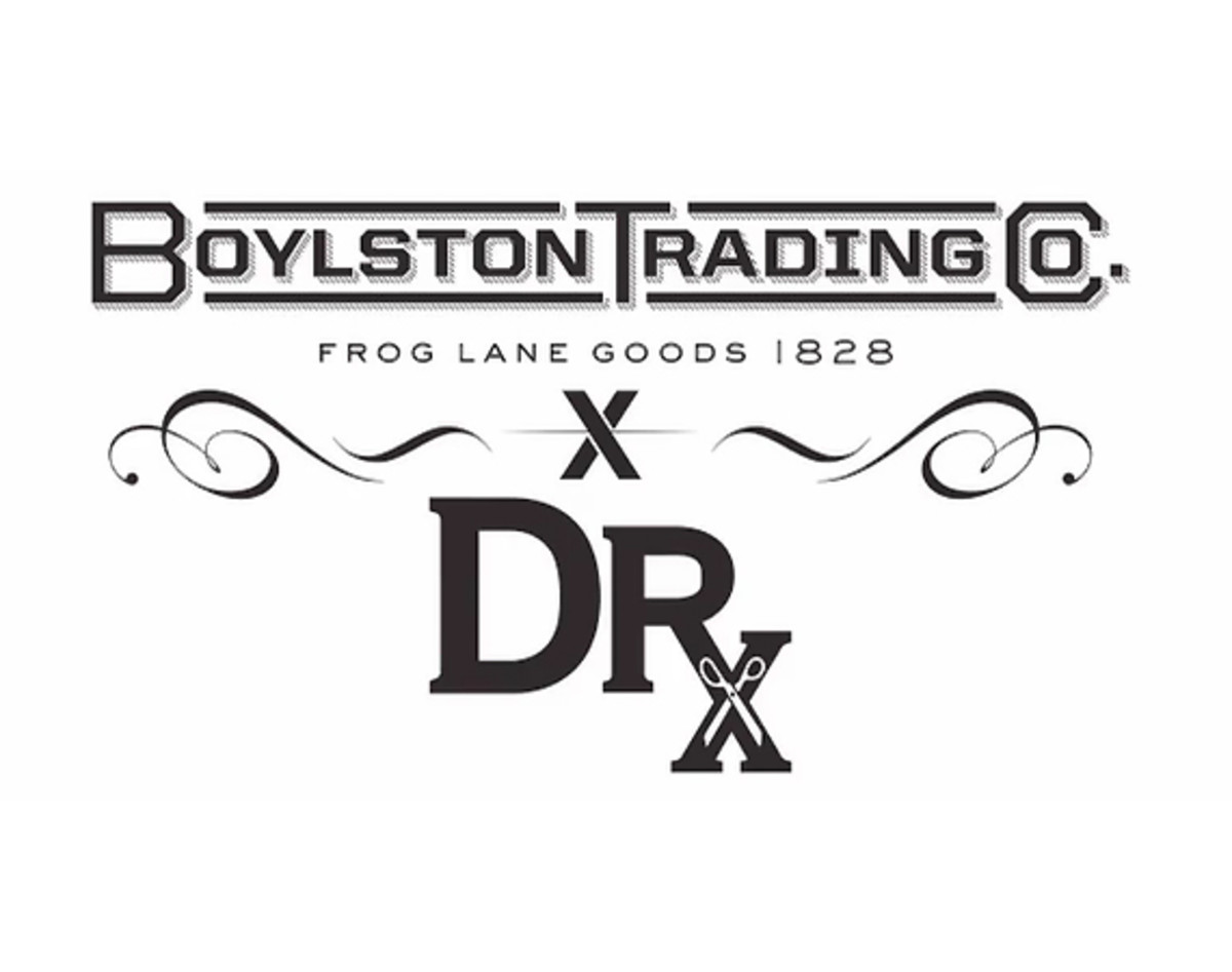 dr-romanelli-boylston-trading-company-reconstruct-collection