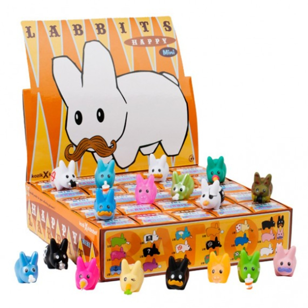 frank-kozik-kidrobot-happy-labbit-pack-04