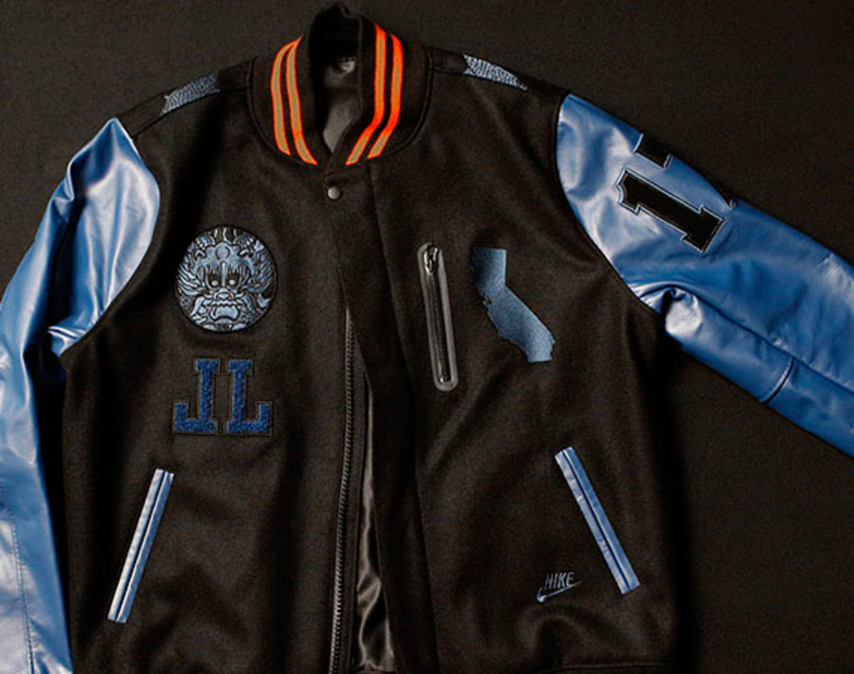 jeremy-lin-nike-destroyer-jacket-bespoke-00