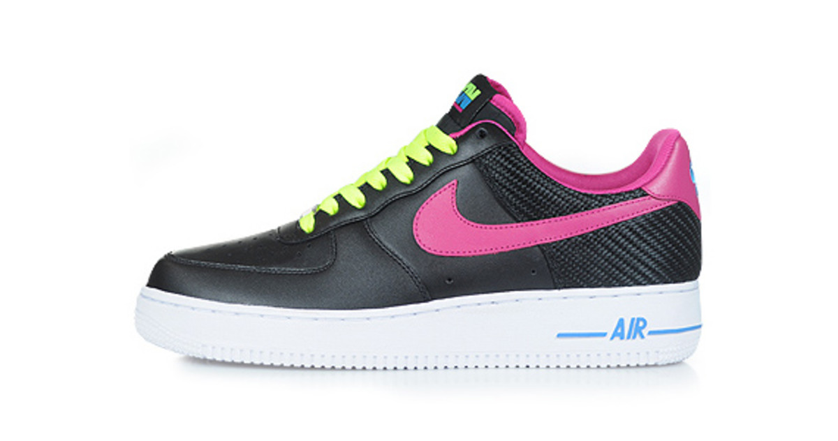 nike-air-force-1-low-world-london-01