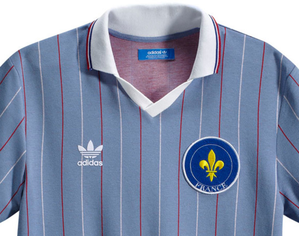 adidas-originals-euro-cup-2012-inspired-fan-gear-05
