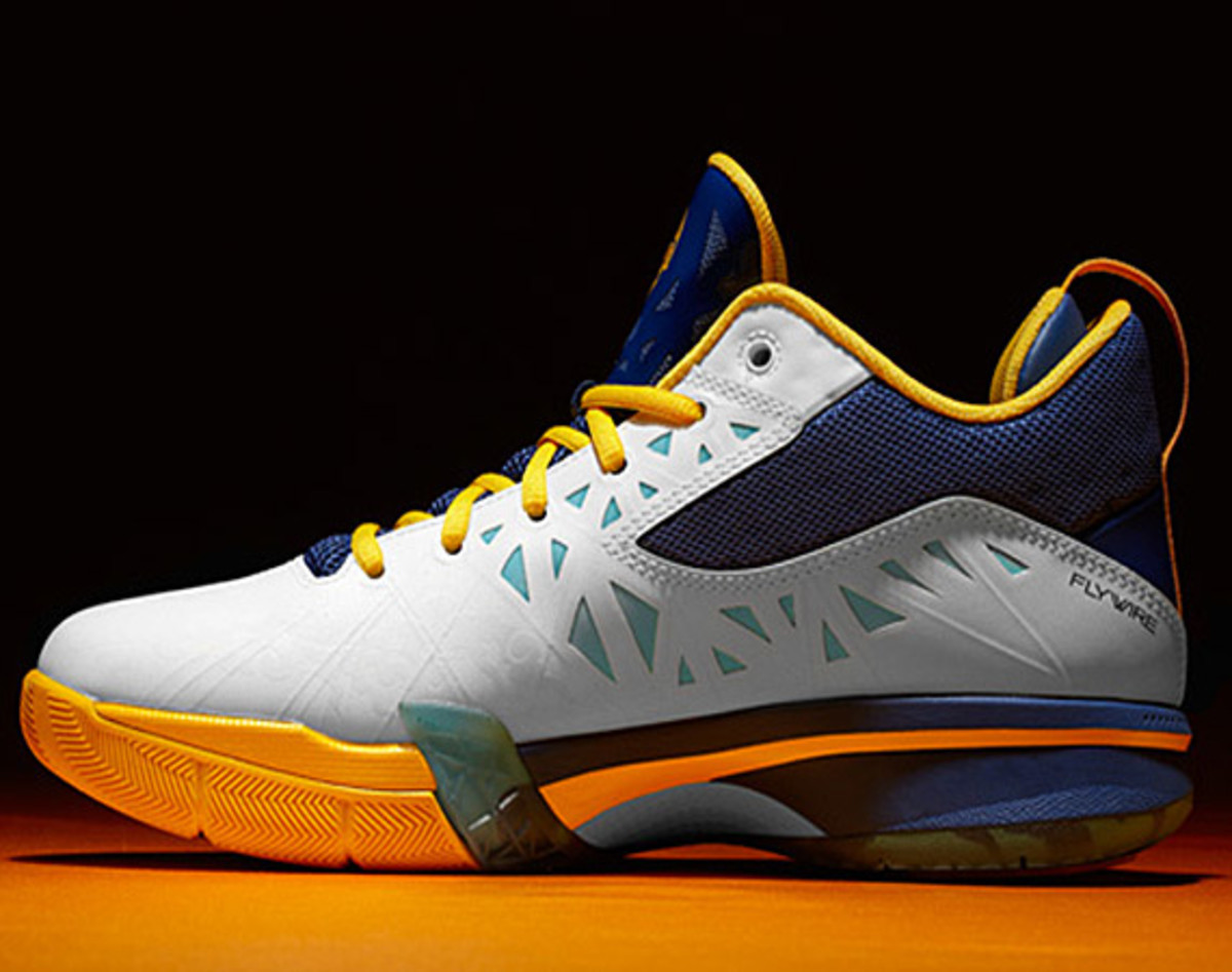 jordan-cp3-v-year-of-the-dragon-release-03