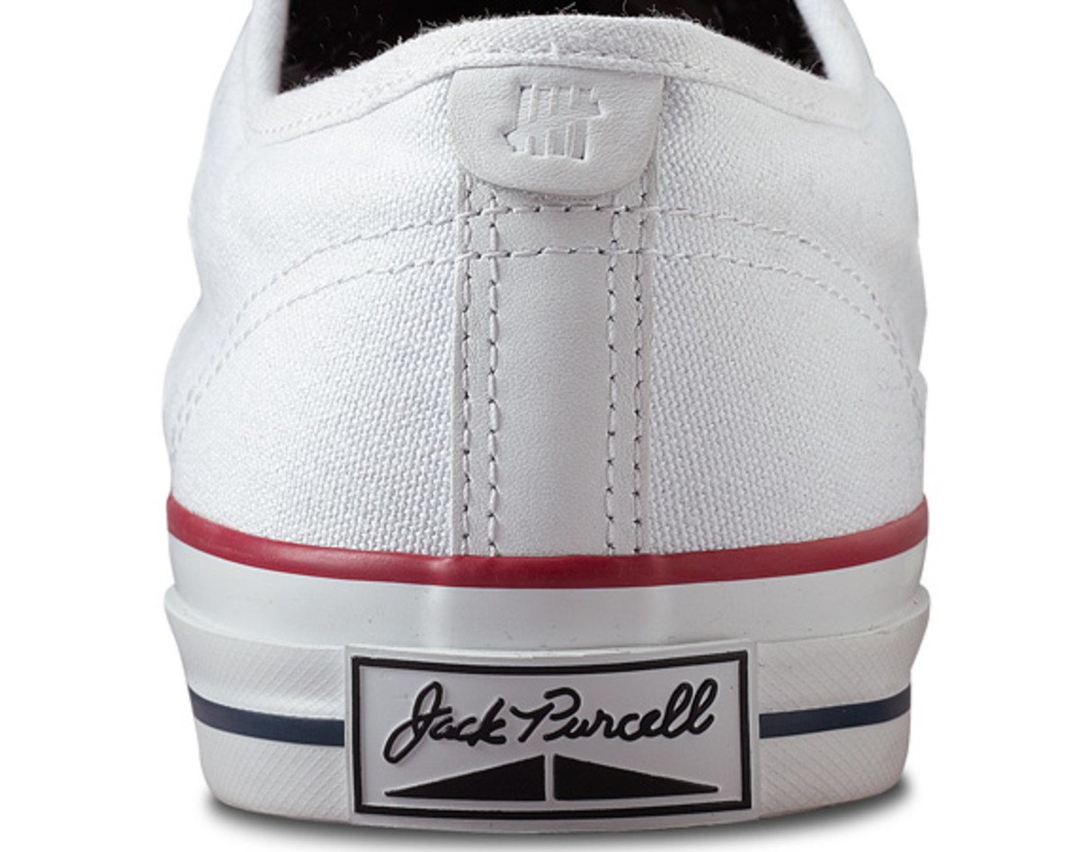undefeated-converse-jack-purcell-summer-2012-04
