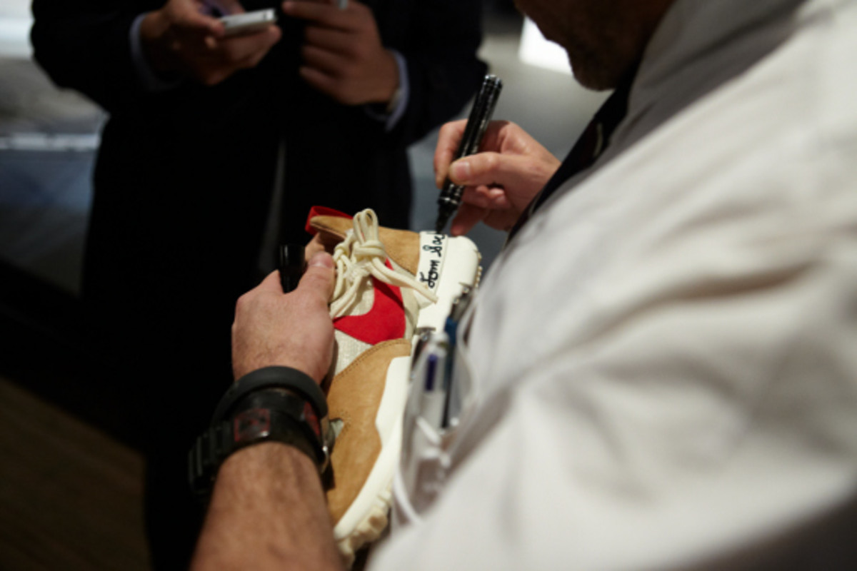 nike-tom-sachs-nikecraft-collection-launch-event-09