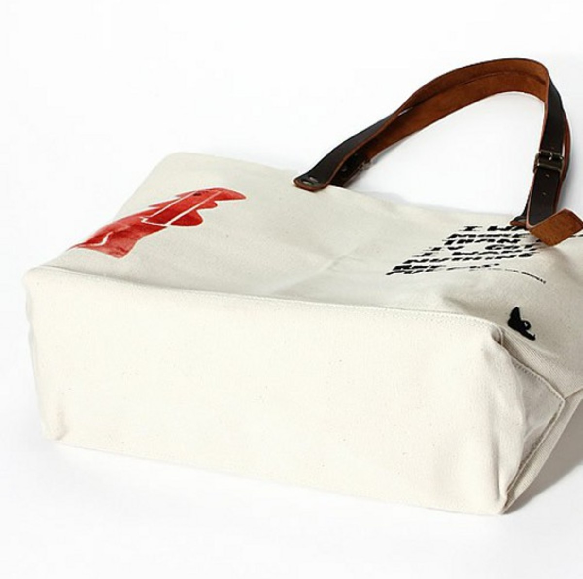 mark-gonzales-by-avoid-journal-standard-tote-09