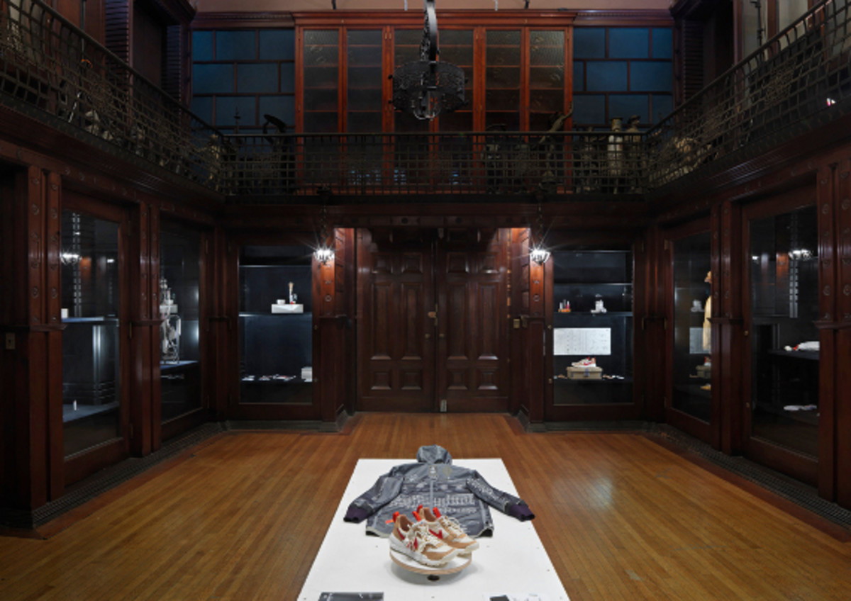 nike-tom-sachs-nikecraft-collection-launch-event-13