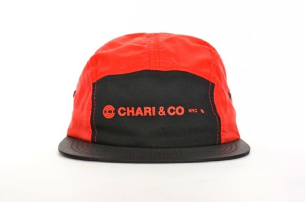 chari-and-co-ripstop-5-panel-cap-05