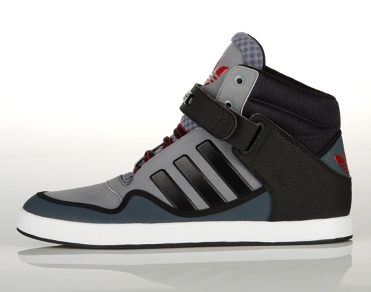 adidas-originals-ar-20-americana-pack-02