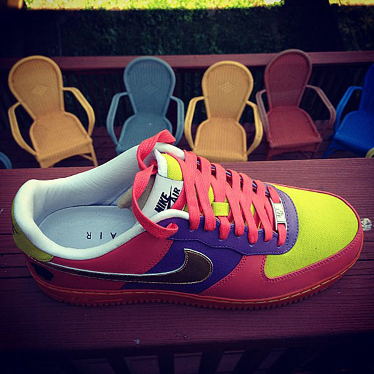 questlove-sneaker-collection-05