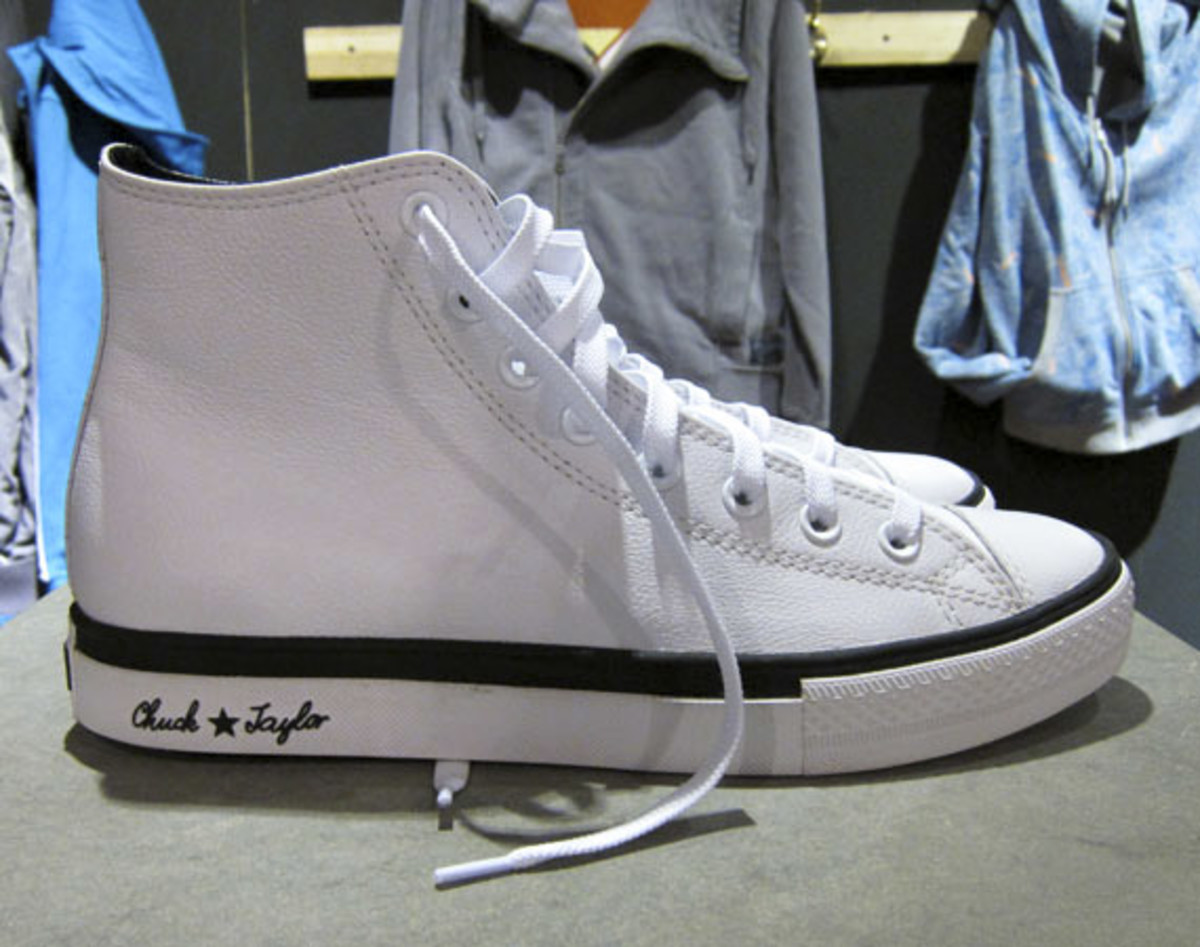 converse-fw12-preview_31