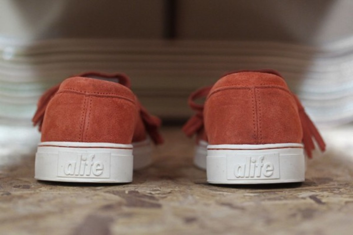 alife-footwear-collection-spring-summer-2012-delivery-1-g