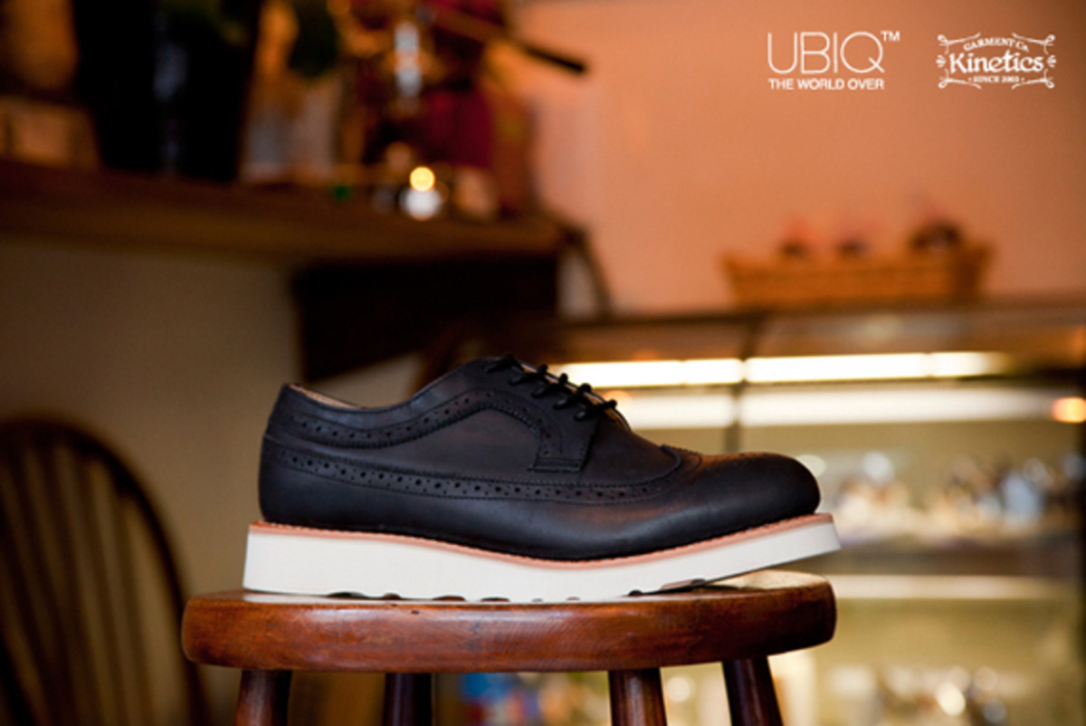 kinetics-ubiq-wing-tip-shoes-03