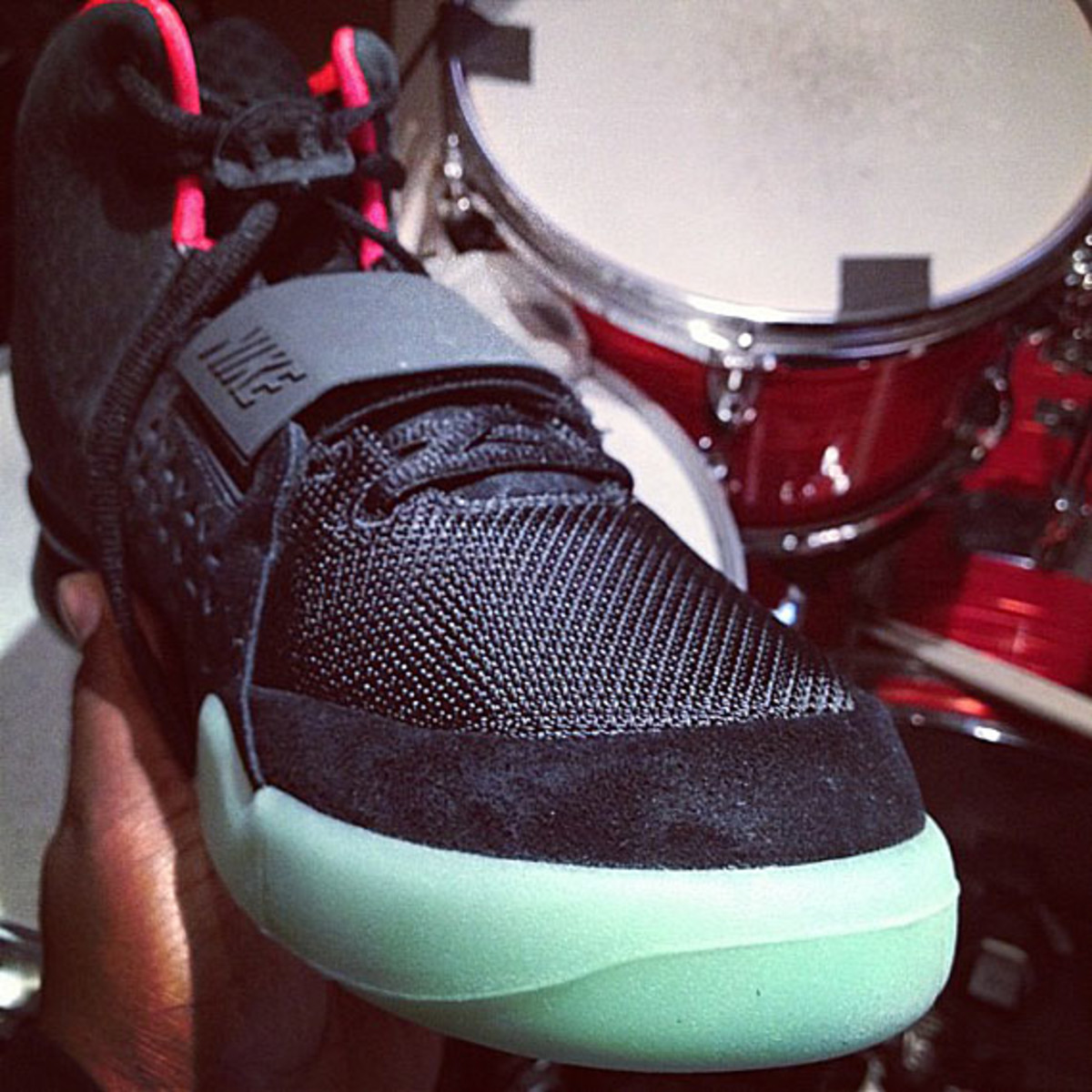 questlove-sneaker-collection-04