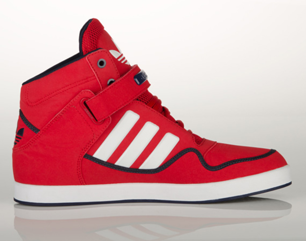 adidas-originals-ar-20-americana-pack-03