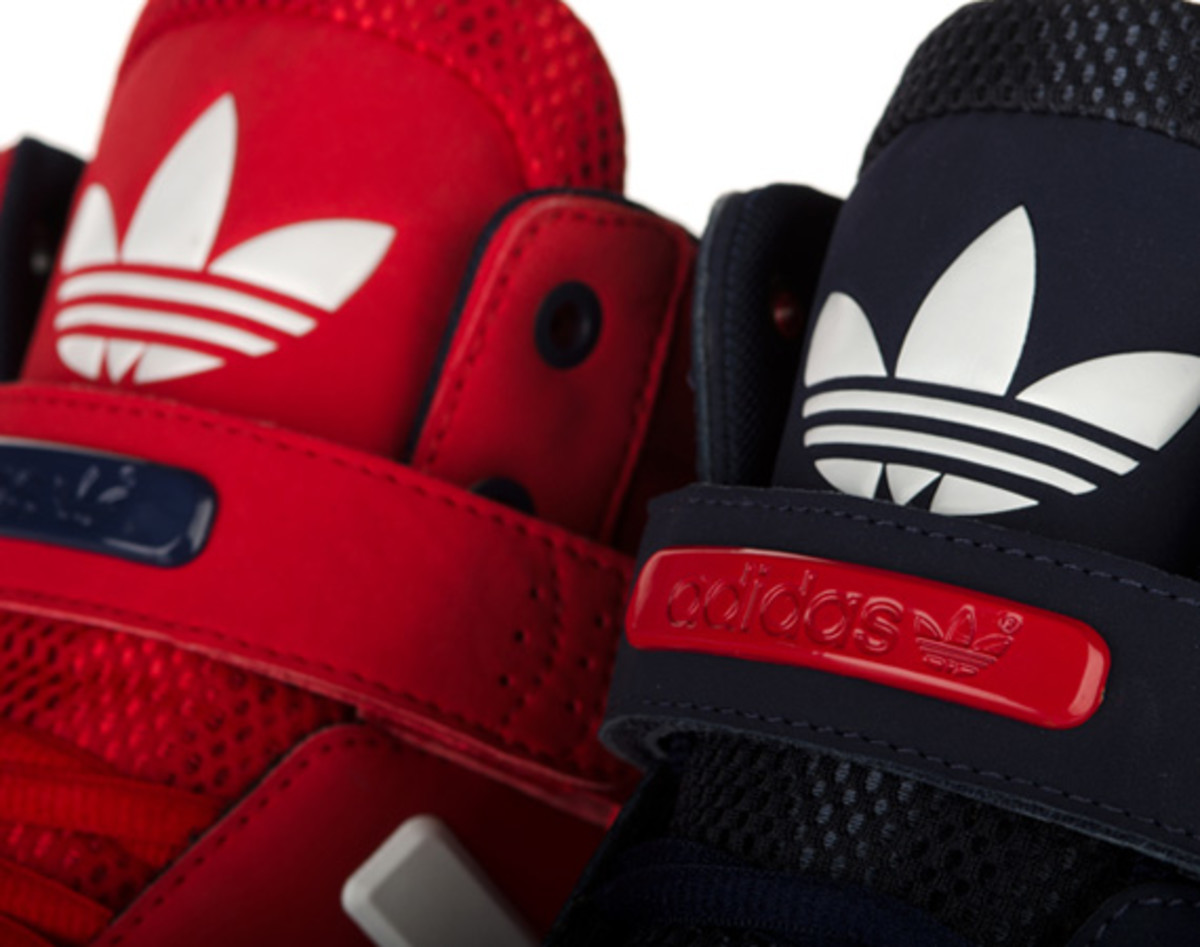 adidas-originals-ar-20-americana-pack-07
