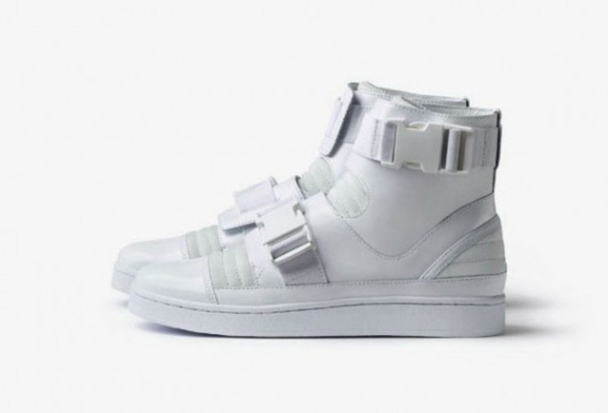 adidas-slvr-ss12-footwear-collection-04