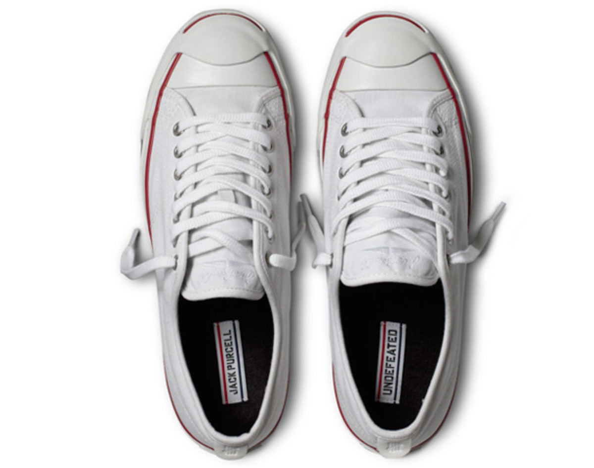undefeated-converse-jack-purcell-summer-2012-03