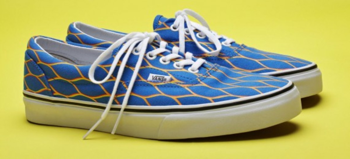 vans x kenzo collection  now available online and in stores -7