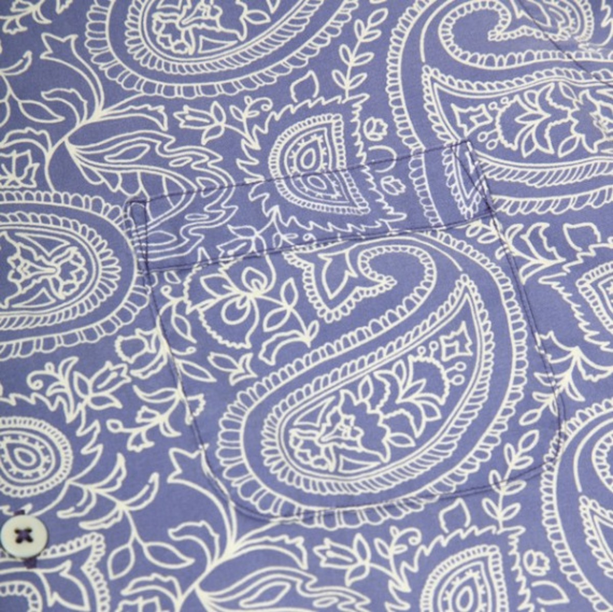 bedwin-and-the-heartbreakers-tailor-paisley-shirt-06