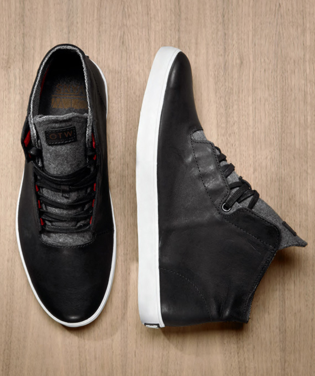 vans-otw-stovepipe-fall-2012-01