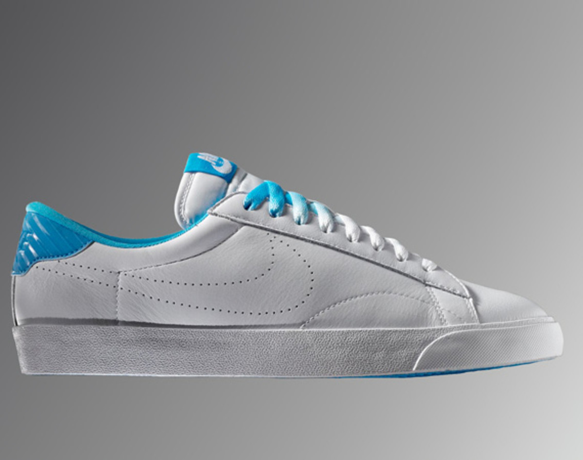 nike-tennis-classic-summer-football-collection-01