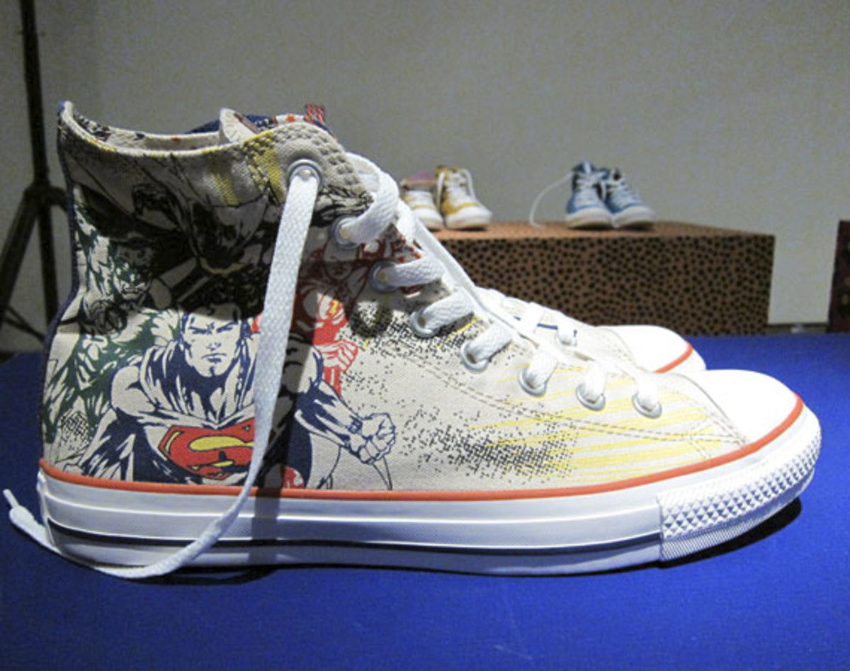 converse-dc-fw12-preview_5